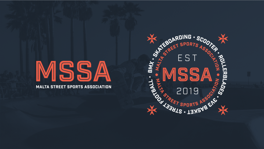 What is MSSA? Who are we?