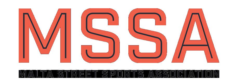 Malta Street Sport Association